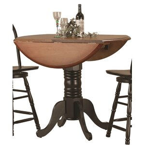 Copernicus Pub Table