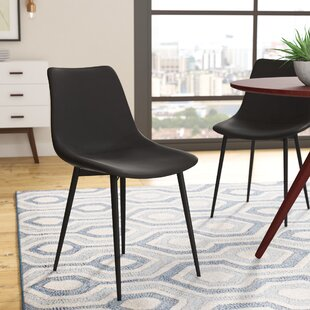 Contemporary Grey Chair | Wayfair co uk