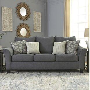 Snedeker Sofa