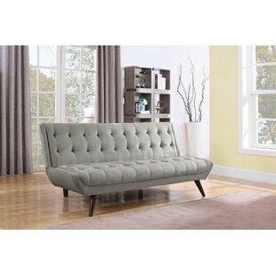 Mercer41 Bromyard Convertible Sofa