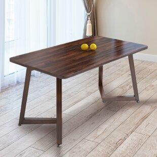 Triangle Kitchen Table Wayfair