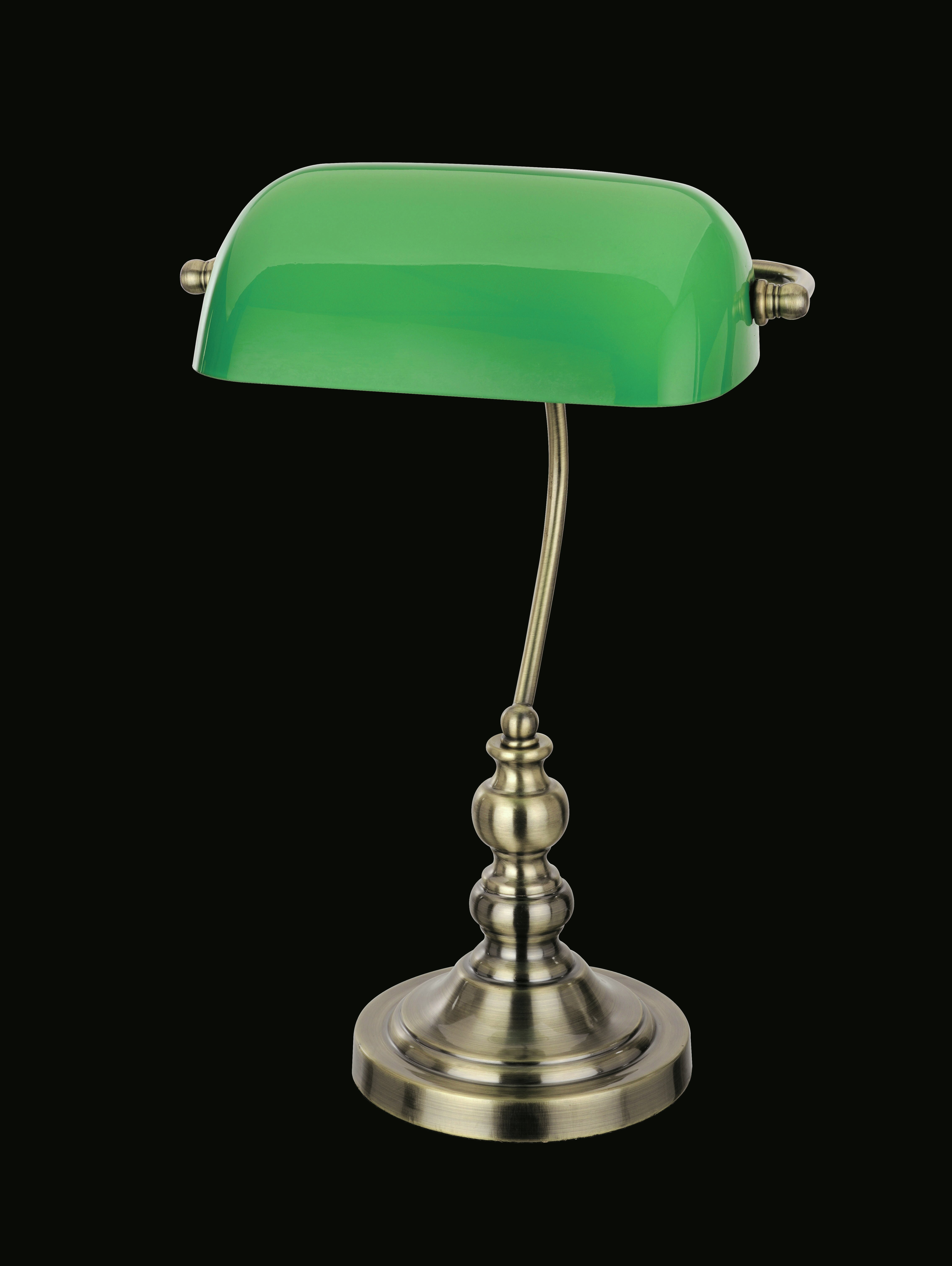 of nsyd pict remarkable bankers vintage pic lighting concept trends u amazing style brass banker inspire green antique home ideas and desk inspiring lamp