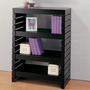 Devine Standard Bookcase by Or..