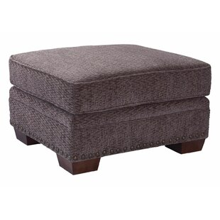 Broyhill® Cambridge Ottoman