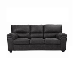 Inexpensive Nickens Sofa by Red Barrel Studio Reviews (2019) & Buyer's Guide