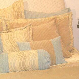 Haven Pillowcase
