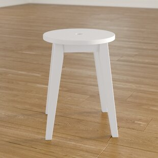 Shotwell Stool By August Grove