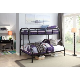 Chewning Twin/Full Standard Bed