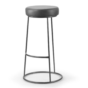 Arcola Bar & Counter Stool (Set of 2)