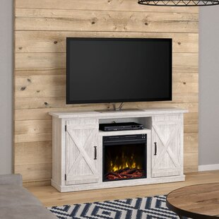 http://appinstallnow.com/murphy-beds/chair-mats/umbrella-stands/wallpaper/22-[clearance]~buying-serein-tv-stand-for-tvs-up-to-55-with-fireplace-by-laurel-foundry-modern-fa.jsp?piid=765212