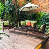 https://secure.img1-fg.wfcdn.com/im/38293871/resize-h160-w160%5Ecompr-r85/6931/69316696/valerian-4-piece-rattan-sofa-seating-group-with-cushions.jpg