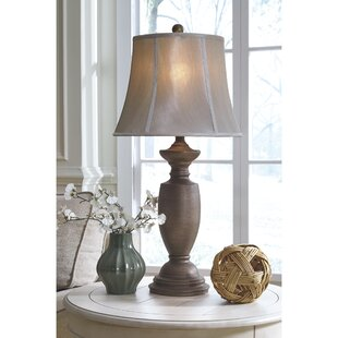 Ruth 29 Table Lamp (Set of 2)