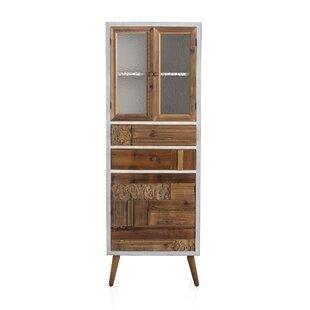 Webster Welsh Dresser By World Menagerie
