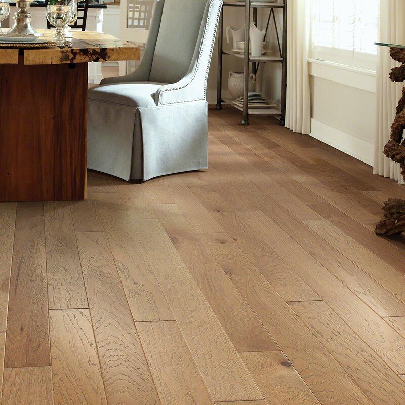 Sàn gỗ Robina, Sàn gỗ công nghiệp Robina giá rẻ