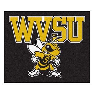 West Virginia State University Ultility Mat ByFANMATS