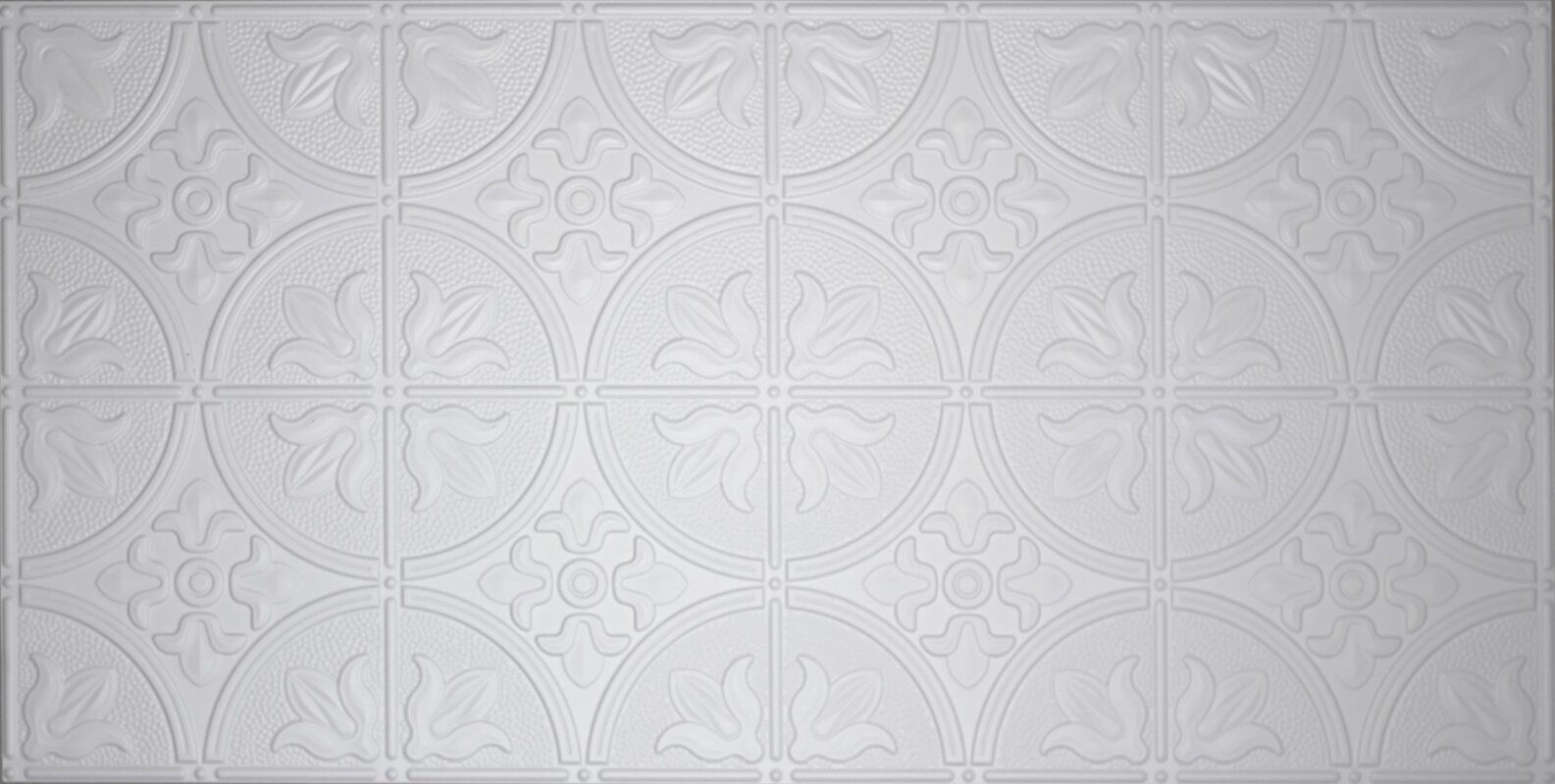 Fine 12X24 Floor Tile Patterns Thin 16X32 Ceiling Tiles Solid 2 X 6 Subway Tile Backsplash 24X48 Ceiling Tiles Old 2X8 Subway Tile Dark3 Tile Patterns For Floors Global Specialty Products Glue Up Traditional 2\u0027 X 4\u0027 Tin Ceiling ..