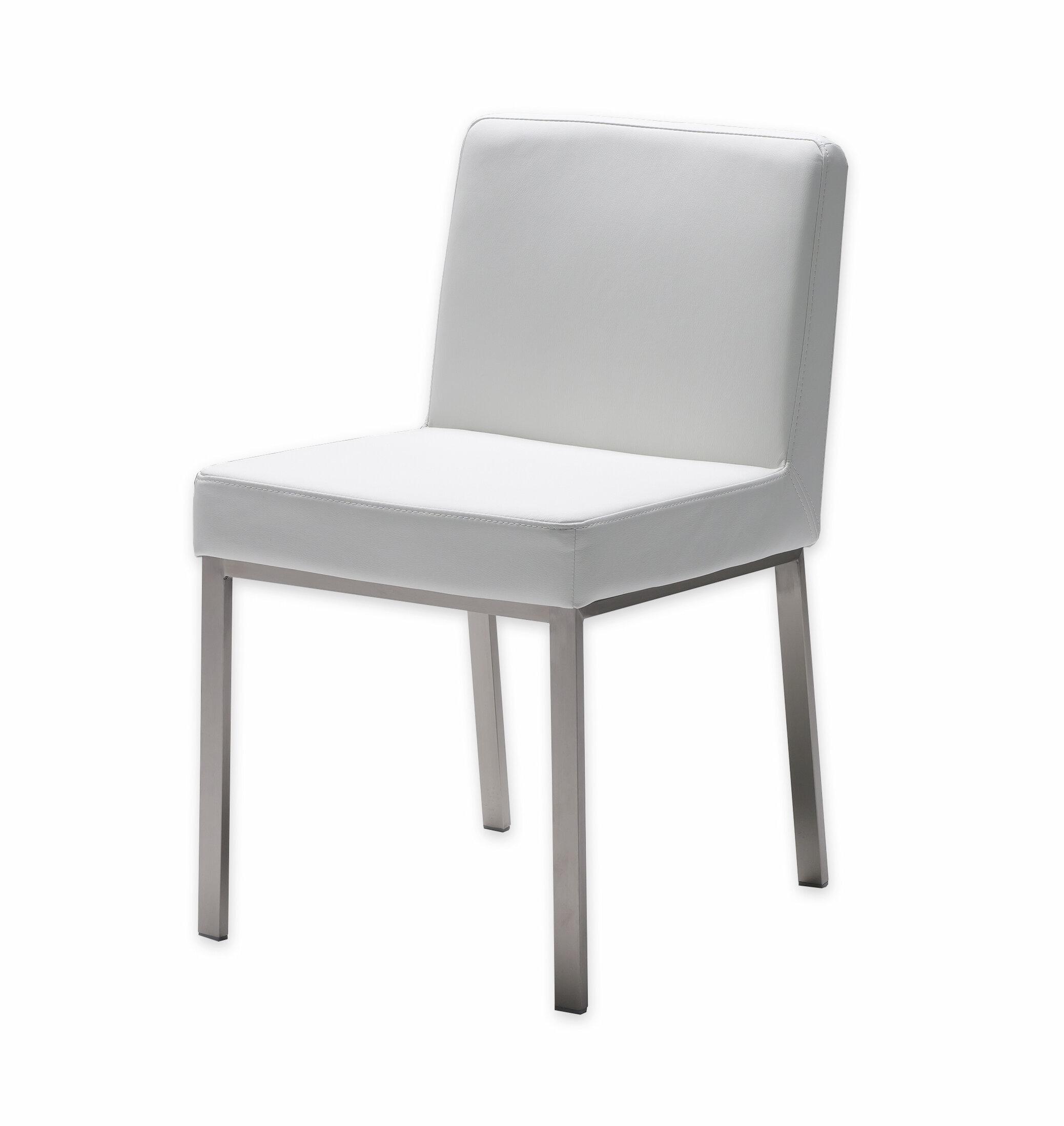 Cohocton Parsons Chair