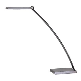Touch LED 24 Desk Lamp