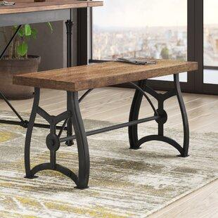 Trent Austin Design Amalda..