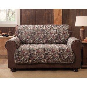 breakup infinity microfiber sofa slipcover