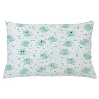 East Urban Home Hand Drawn Boat Stars Indoor Outdoor 26 Throw Pillow Cover Wayfair