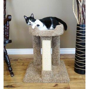 24 Premier Elevated Cat Perch