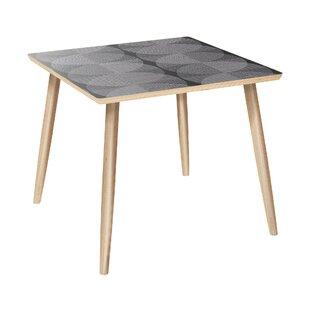 Falbo End Table