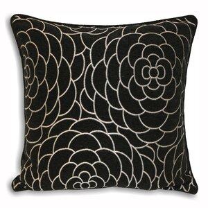 Tulisa Cushion Cover