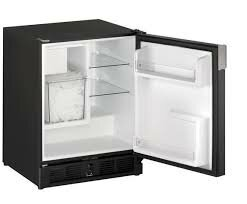 Reversible 21-inch 2.1 cu. ft. Undercounter Refrigeration