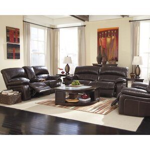 Dormont Configurable Living Room Set by Signature Design by Ashley