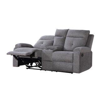 Rolfe Reclining Loveseat