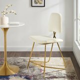 Ponder Counter Bar Stool by Modway