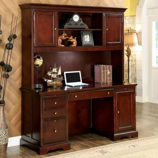 Genova Multi Functional Hutch