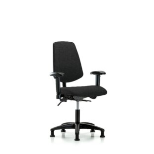 Desirae Ergonomic Task Chair