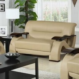 Shop Ace Loveseat by Beverly Fine Furniture