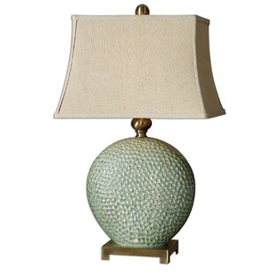 Shop For Destin 29 Table Lamp By Uttermost