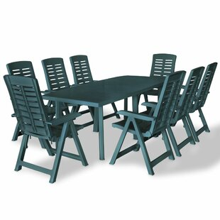 Caudill 8 Seater Dining Set Image
