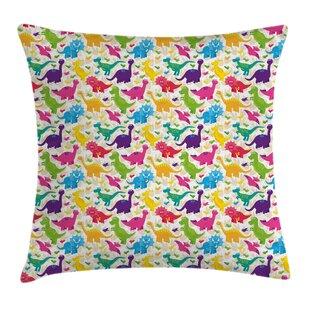 Children Pillows Wayfair