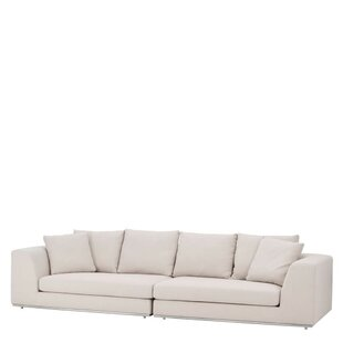 Purchase Marlon Brando Sofa by Eichholtz Reviews (2019) & Buyer's Guide