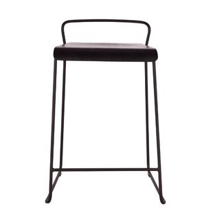 Transit 24 Bar Stool by m.a.d. Furniture Coupon