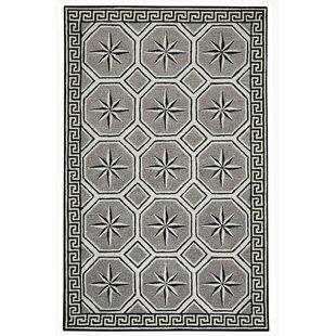 https://secure.img1-fg.wfcdn.com/im/38337095/resize-h310-w310%5Ecompr-r85/5300/53001935/wieland-hand-tufted-gray-area-rug.jpg