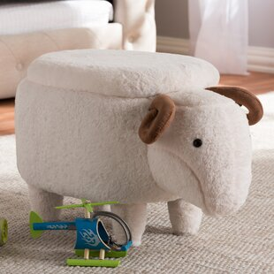 Hylton Storage Ottoman by Zoomie Kids