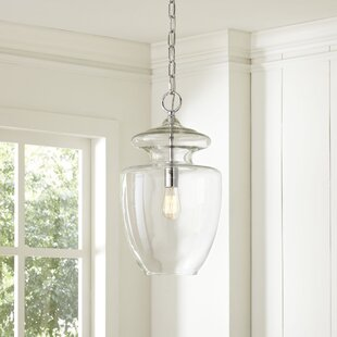 Birch Lane™ Sussex Pendant