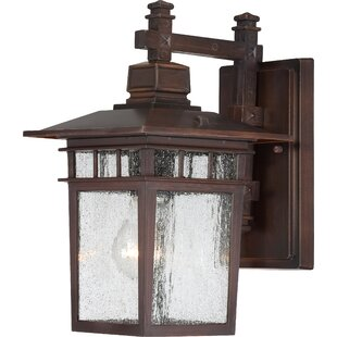 Outdoor Wall Lighting Outdoor wall lights flush mounts styles for your home joss main outdoor wall lights flush mounts workwithnaturefo