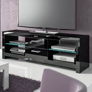 Dina TV Stand For TVs Up To 65