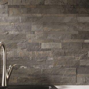 Peel And Stick Backsplash Tile Youll Love - Fake wall tile sheets