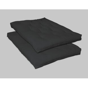 Hein Promotional Cotton Full Size Futon Mattress