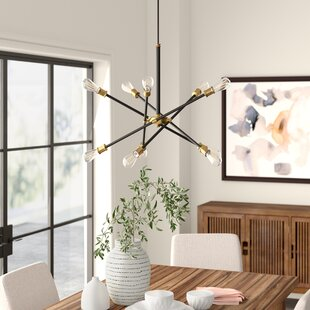 Chandeliers You\'ll Love in 2019 | Wayfair