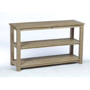 d13df22f0e5a Earnest Solid Wood Buffet   Console Table