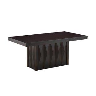 Bunton Modern Dining Table